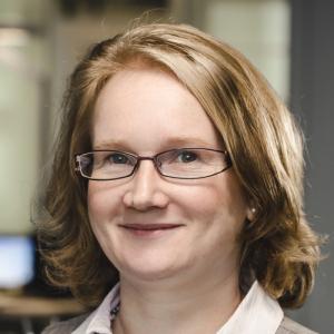 Nadine Schleiwies