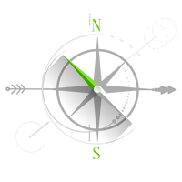 Steuer Schleiwies Logo